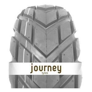 Anvelopă Journey Tyre P343