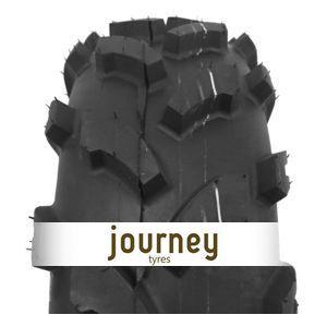 Dæk Journey Tyre P311