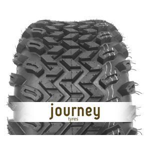 Journey Tyre P334 22X11-10