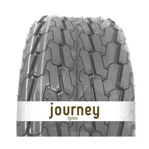 Journey Tyre P815 band