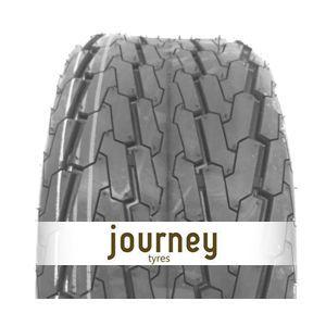 Neumático Journey Tyre P815