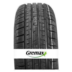 Gremax Capturar CF19 205/40 ZR17 84W XL
