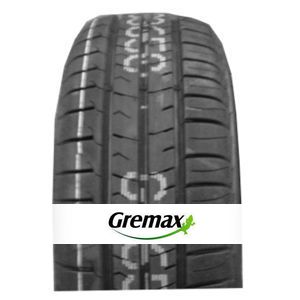 Gremax Capturar CF18 165/65 R13 77H