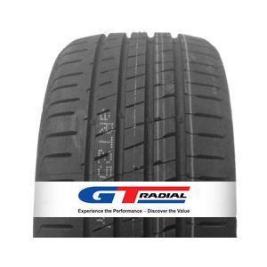 Ελαστικό GT-Radial SportActive