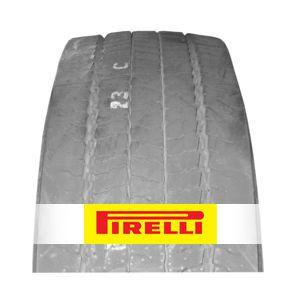 Pneu Pirelli MC01