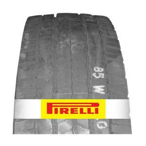 Pneu Pirelli TH:01 Coach