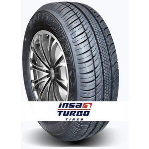 Ελαστικό Insa Turbo Ecosaver 3T Plus
