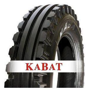 Pneu Kabat SRF-01