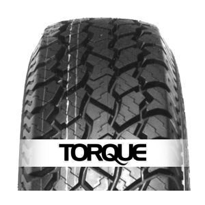 Torque TQ-AT701 235/75 R15 109S XL, M+S