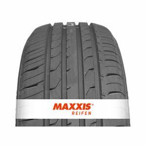 Neumático Maxxis Premitra HP5