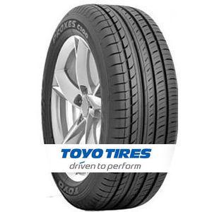 Toyo Proxes C100+ 205/55 R16 91V