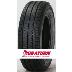Tyre Duraturn Travia VAN