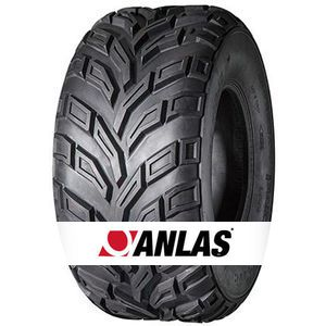 Opona Anlas AN-Track