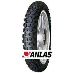 Opona Anlas MS-1