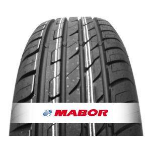 Mabor Sport-JET 3 215/55 R16 97Y XL