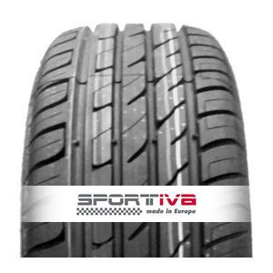 Sportiva Performance SUV 235/65 R17 108V XL, FR