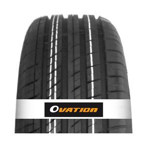 Ovation VI-386 HP 225/60 R18 100V XL