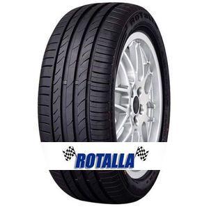 Rotalla RU01 245/40 R18 97Y XL