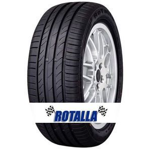 Rotalla RU01 205/45 ZR16 87W XL