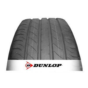 Dunlop SP Sport Maxx 050 235/60 R18 103H DEMO
