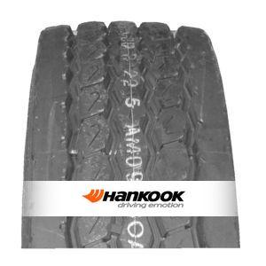 Tyre Hankook SmartWork AM09