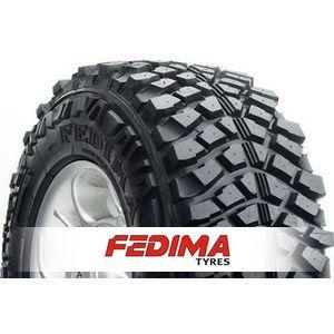 pneu fedima f mud pneu auto centrale pneus. Black Bedroom Furniture Sets. Home Design Ideas