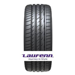 Laufenn S Fit EQ+ LK01 205/55 R16 91H
