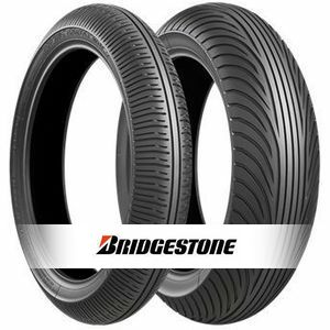 pneu bridgestone battlax racing w01 pneu moto centrale pneus. Black Bedroom Furniture Sets. Home Design Ideas