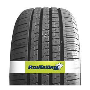 Reifen Routeway Velocity RY33