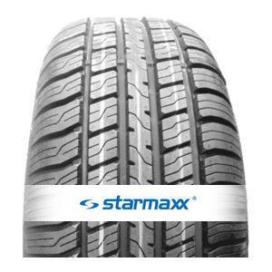 Rehv Starmaxx Novaro ST552