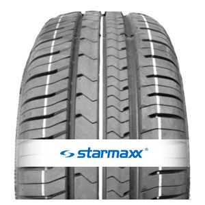 Reifen Starmaxx Naturen ST542