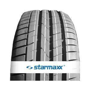 Opona Starmaxx Incurro ST450