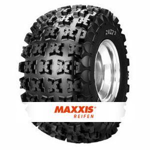 Pneu Maxxis M-934 Razr 2
