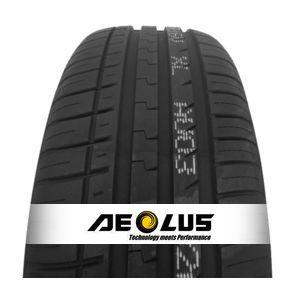 Tyre Aeolus SteeringACE2 AU03