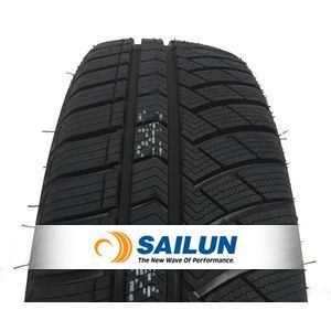 Sailun Atrezzo 4Seasons 195/65 R15 91H