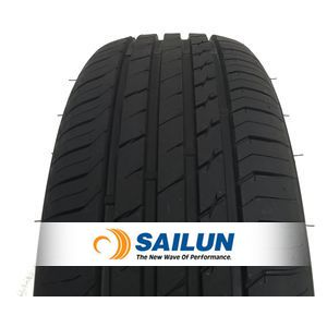 Sailun Atrezzo Elite 215/55 R18 99V XL