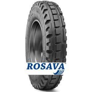 Reifen Rosava TR-101