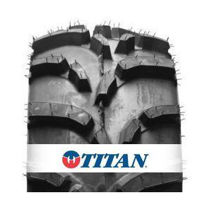 Ελαστικό Titan AT589