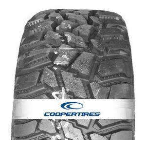 Cooper Discoverer STT PRO 215/85 R16 115/112Q M+S, POR