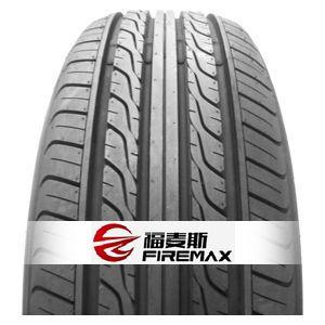 Best Winter Tires For Trucks >> Tyre Firemax FM316 | Car tyres - TyreLeader.co.uk