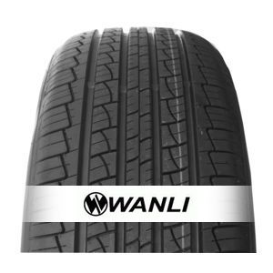 Wanli Flash AS028 215/60 R17 96H