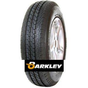 Barkley Mansun B05 225/70 R15C 112/110R 116R 8PR