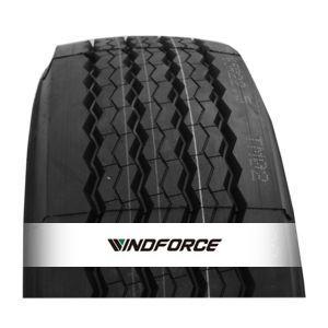Reifen Windforce WT3000