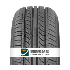 Chinese Tiremaker Seeking Distribution Help - Tire Review ...