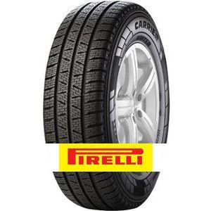 Pneu Pirelli Carrier Winter