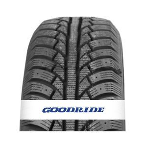 Ελαστικό Goodride SW606