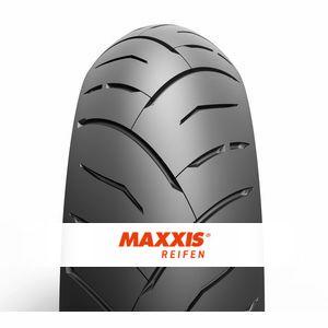 Maxxis MA-ST2 120/70 ZR17 58W Soft, Priekšējā, A