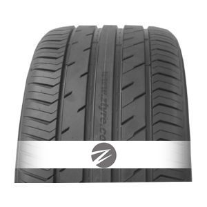 Pneumatico Z-Tyre Z-ONE