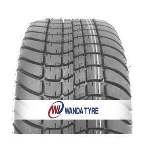 Tyre Wanda P825