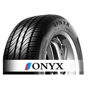 Onyx NY801 205/70 R14 95H